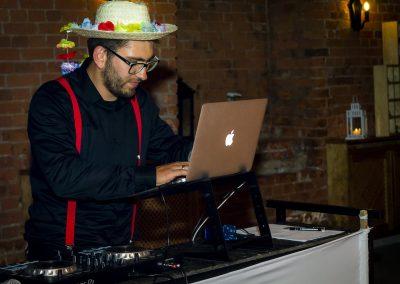 DJ Wodzirej Lębork Pomorskie